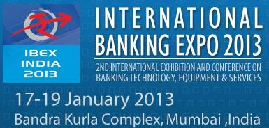 IBEX-India-2013