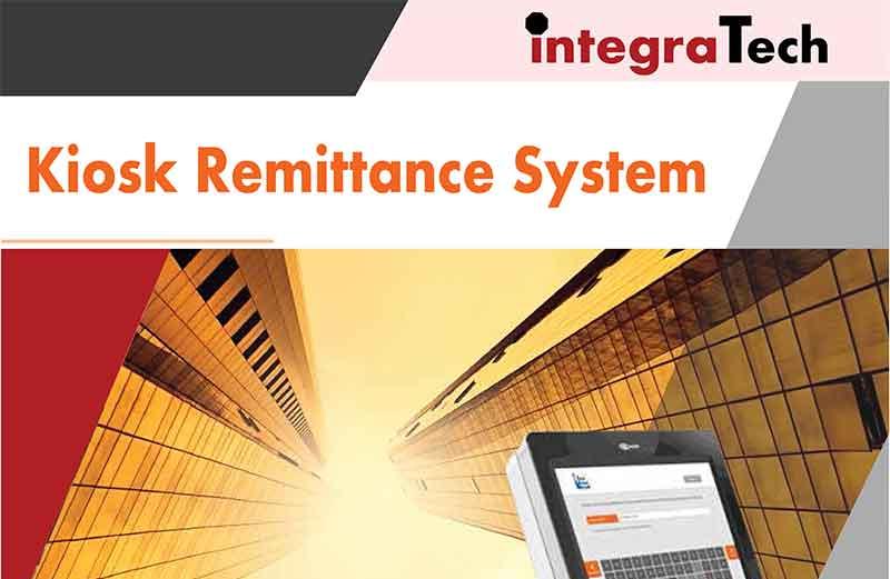 Kioski-Remittance-thu
