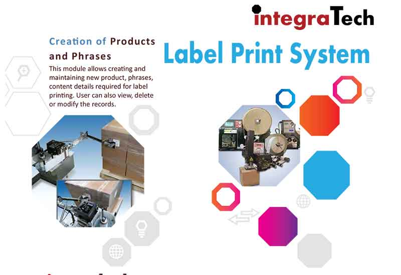 Label-Printing-thu