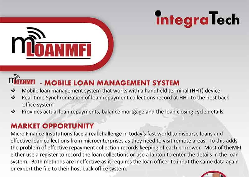 Mobile-Loan-thu