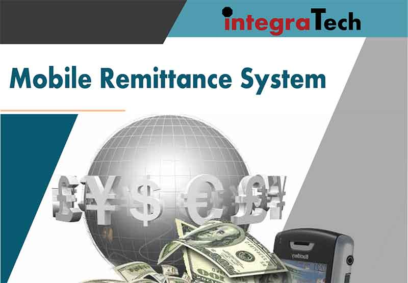 Mobile-Remittance-thu