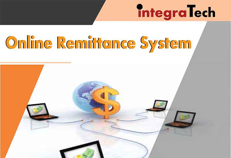 Online-Remittance-thu