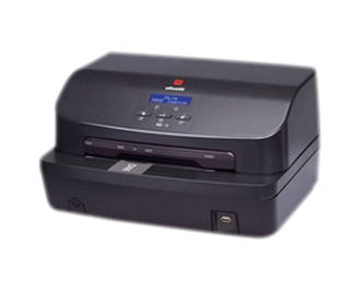 passbook-printer