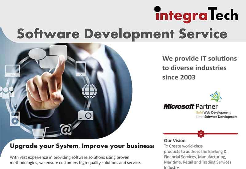 software-development-thu