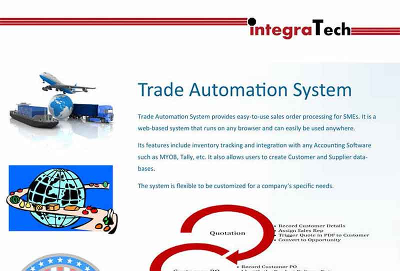 trade-automation-thu