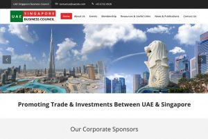UAESBC